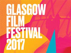 51a3a-glasgow-film-festival-2017-card.jpg