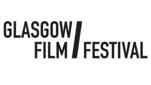 ac3cd-glasgow-film-festival-600x338.jpg