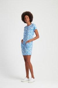 f0930-peter-jensen-gorilla-print-tunic-dress-in-blue-4cb08bbf257a.jpg