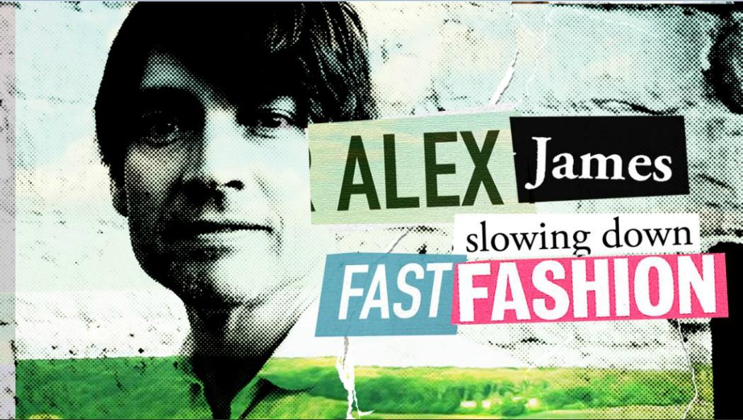 alex-james-fast-fashion.jpg
