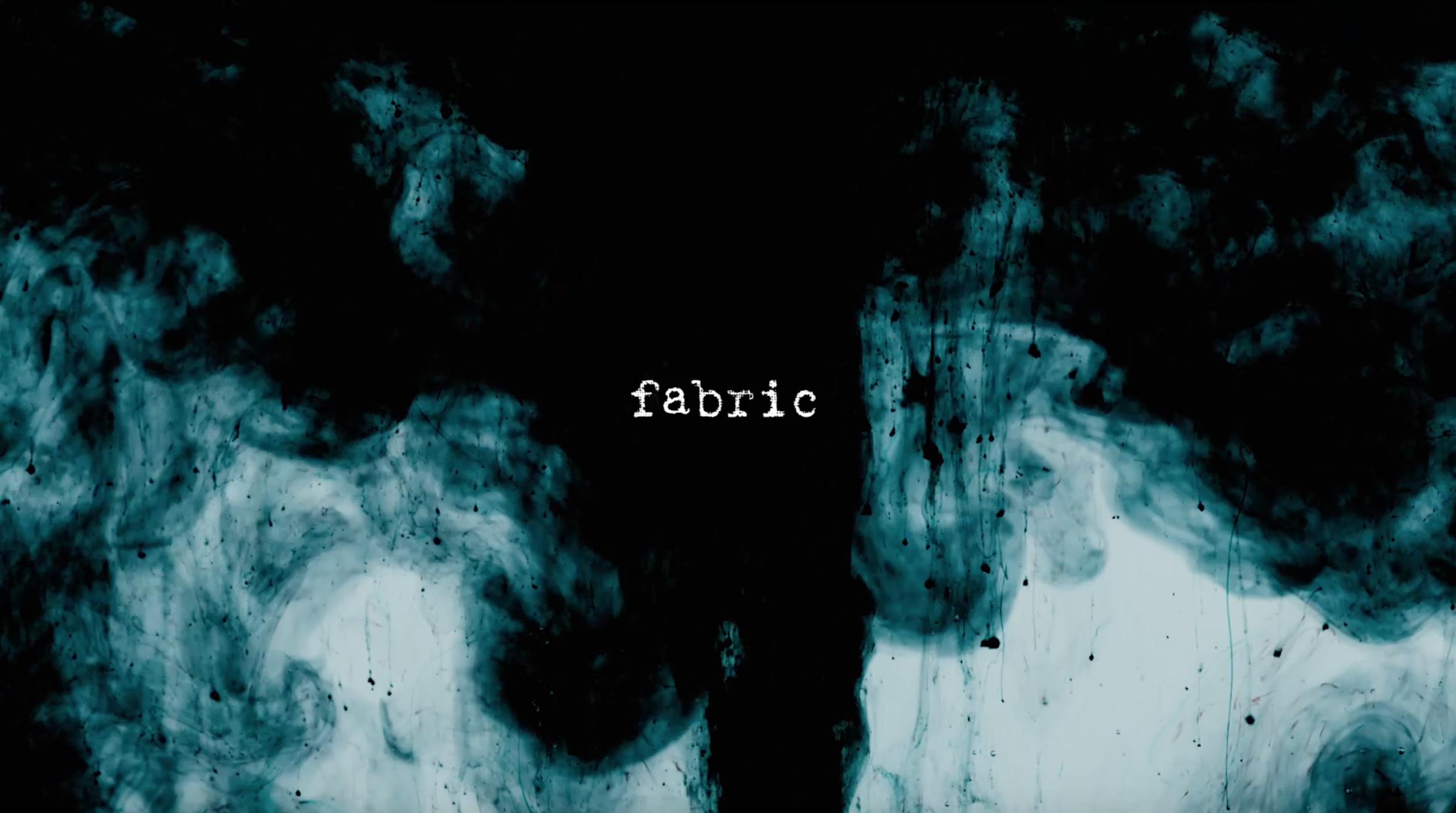 hinks-fabric