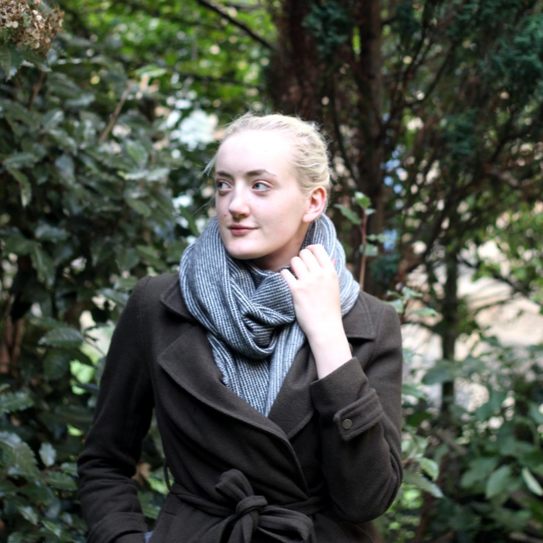 Urbanity Blog Ethical Fashion