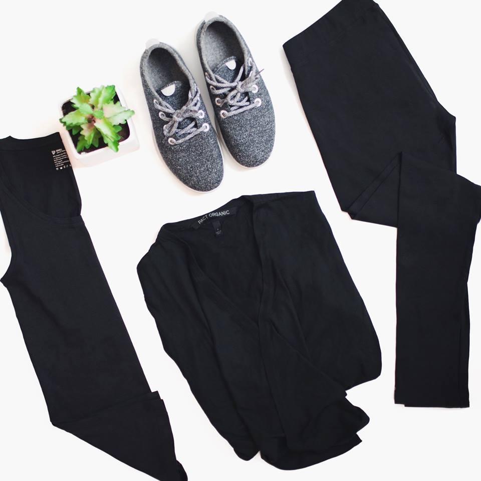pact-apparel