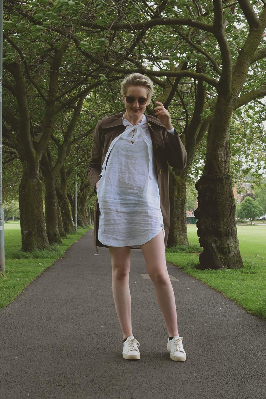 ethical-fashion-linen5.jpg
