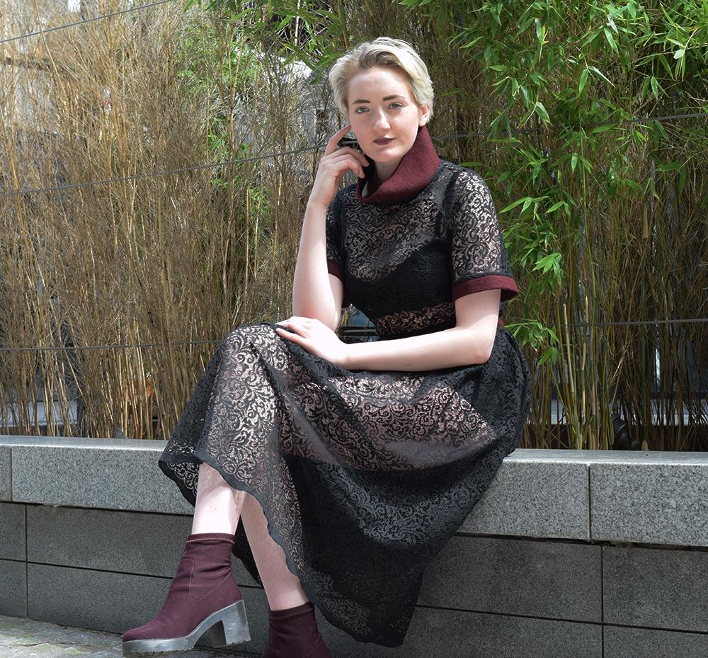urbanityblog-elizabethmartin.jpg