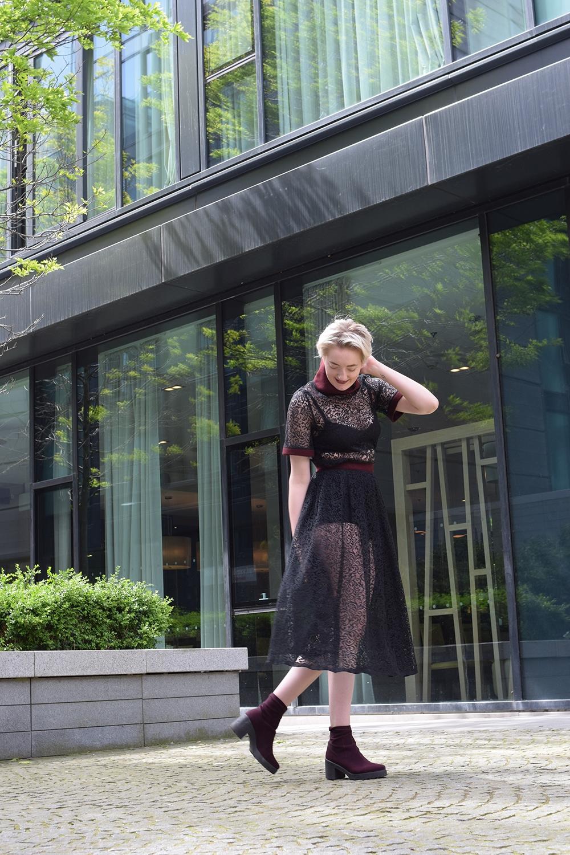 urbanityblog-elizabethmartin8.jpg