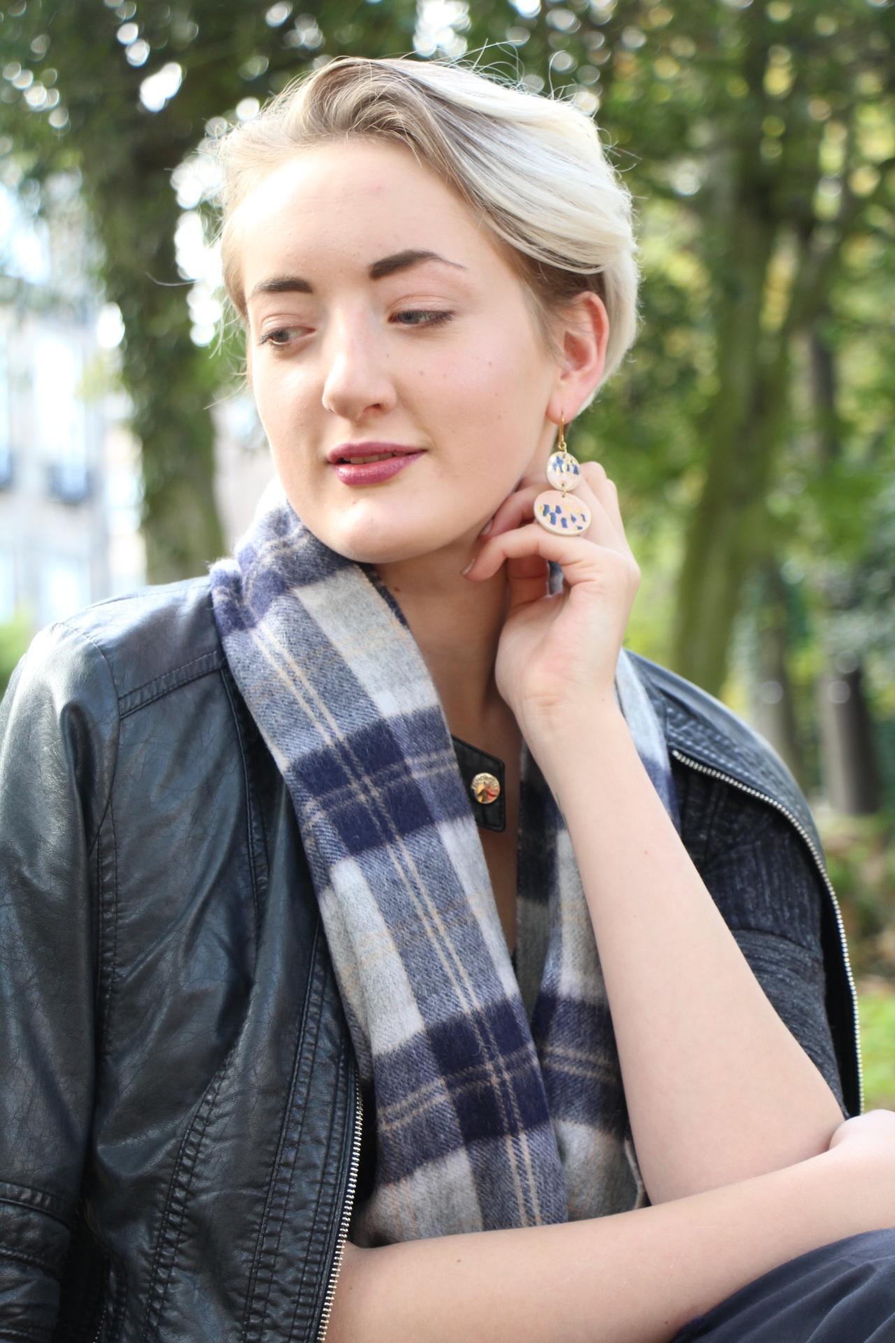 tartan-blanket-co-scarf.JPG