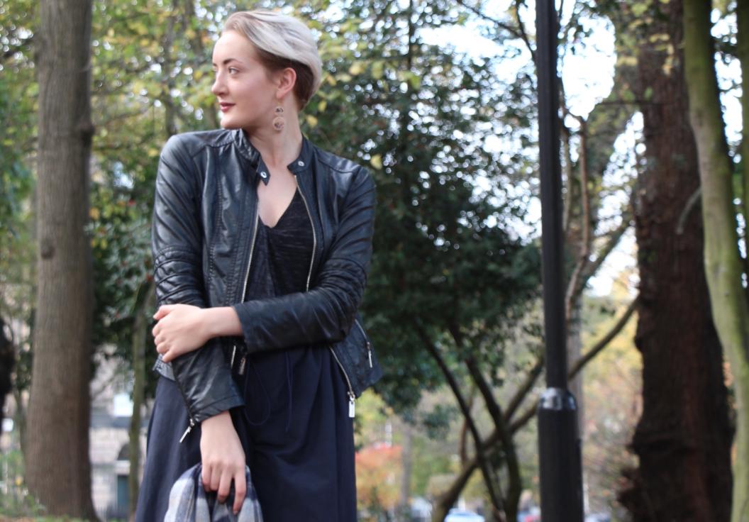 ruth-macgilp-scottish-fashion-blogger.png