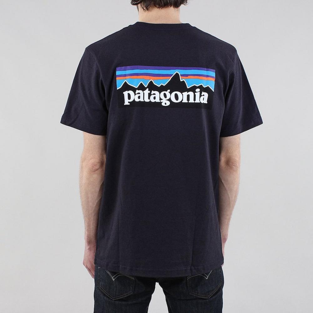 patagonia - patagonia.com