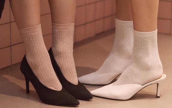 swedish stockings - swedishstockings.com
