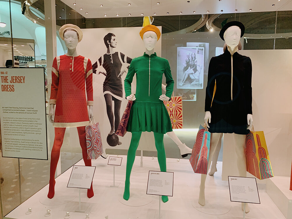 mary-quant-exhibition.JPG