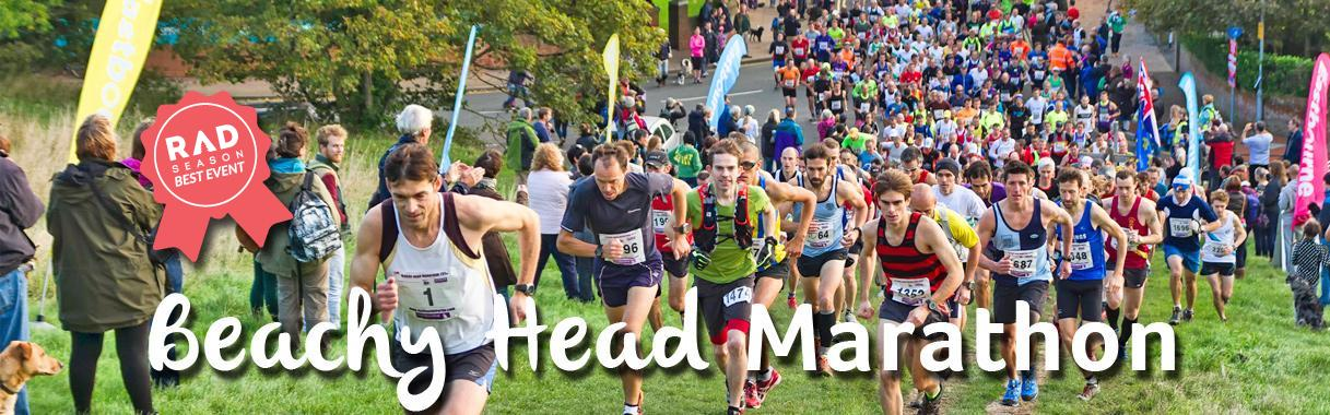 Beachy-head-marathon-rad-event-1.jpg