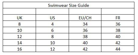 Swimwear Size Guide.JPG