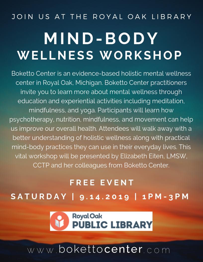Mind-Body-Wellness-Workshop.png