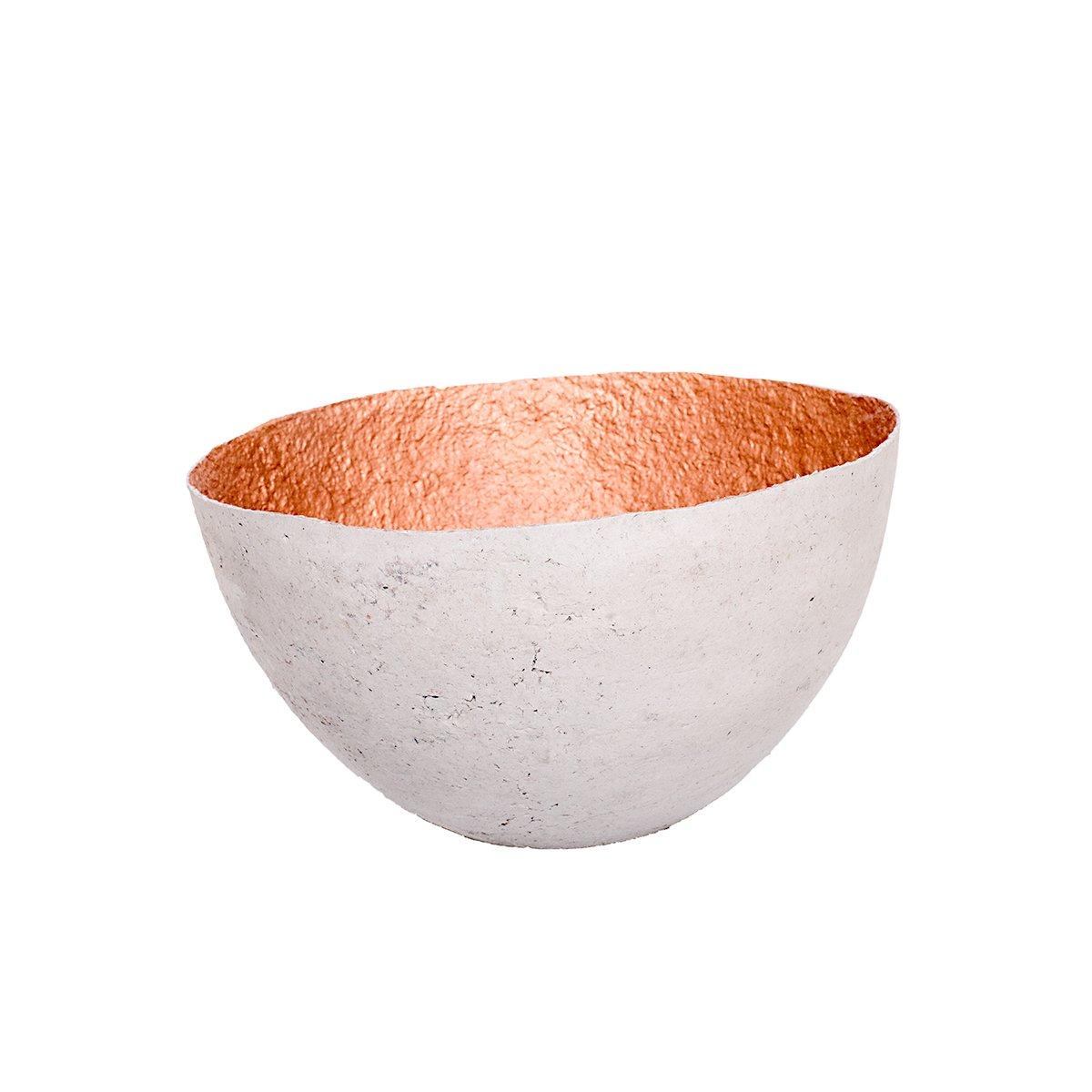 Large_pulp_bowl3_2048x.jpg