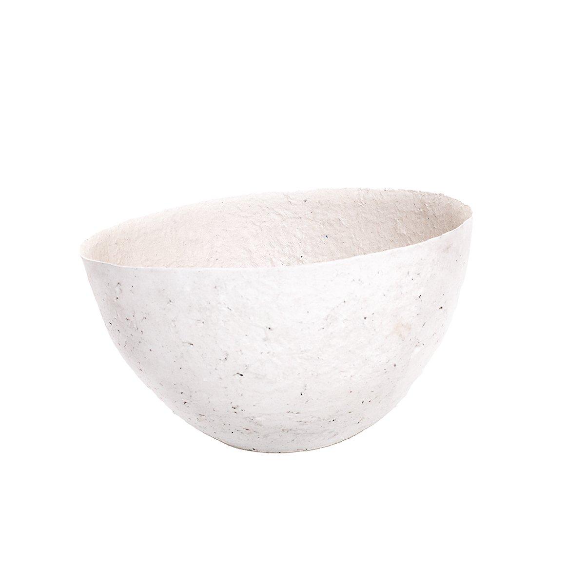 Large_pulp_bowl6_2048x.jpg
