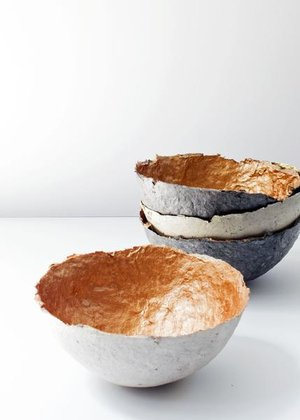 Quazi-Design-Metallic-Pulp-Mini-Bowls_grande.jpg