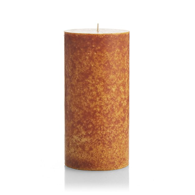 pumpkin spice candle.jpg