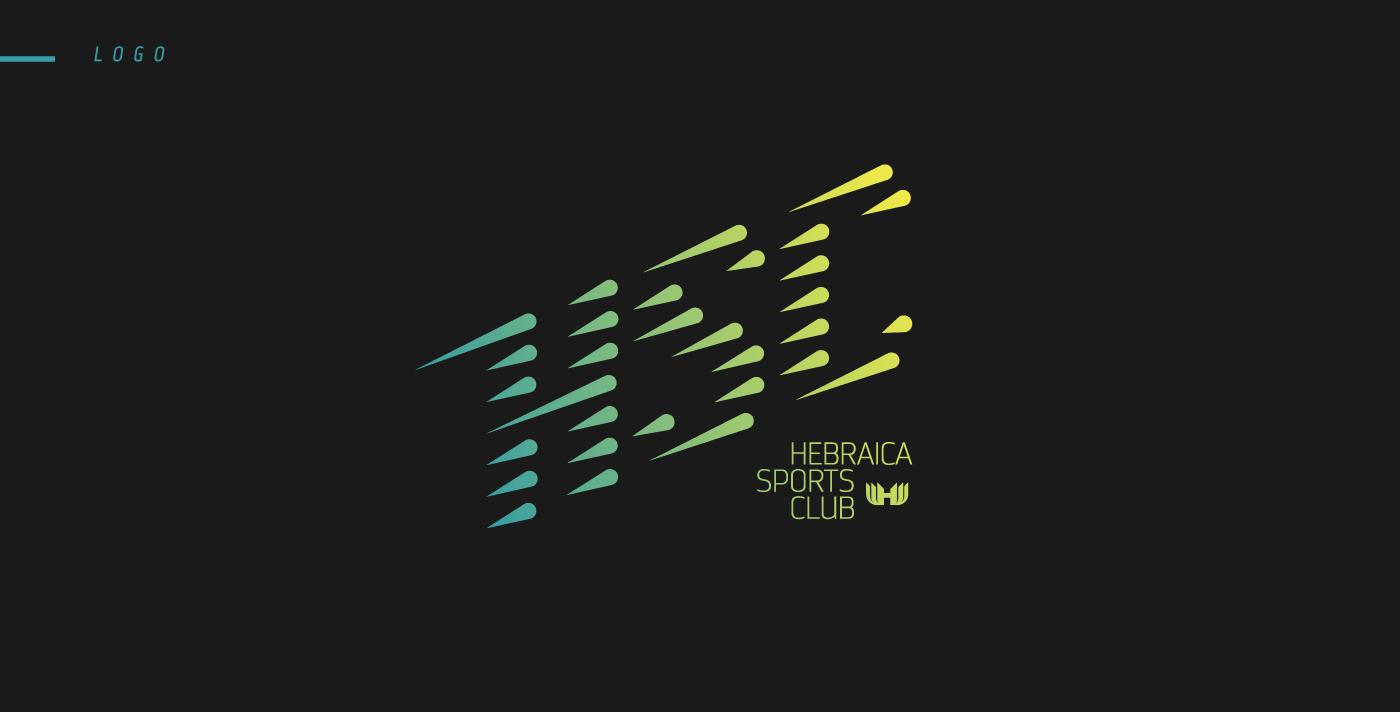 Hebraica — wnavarrobr