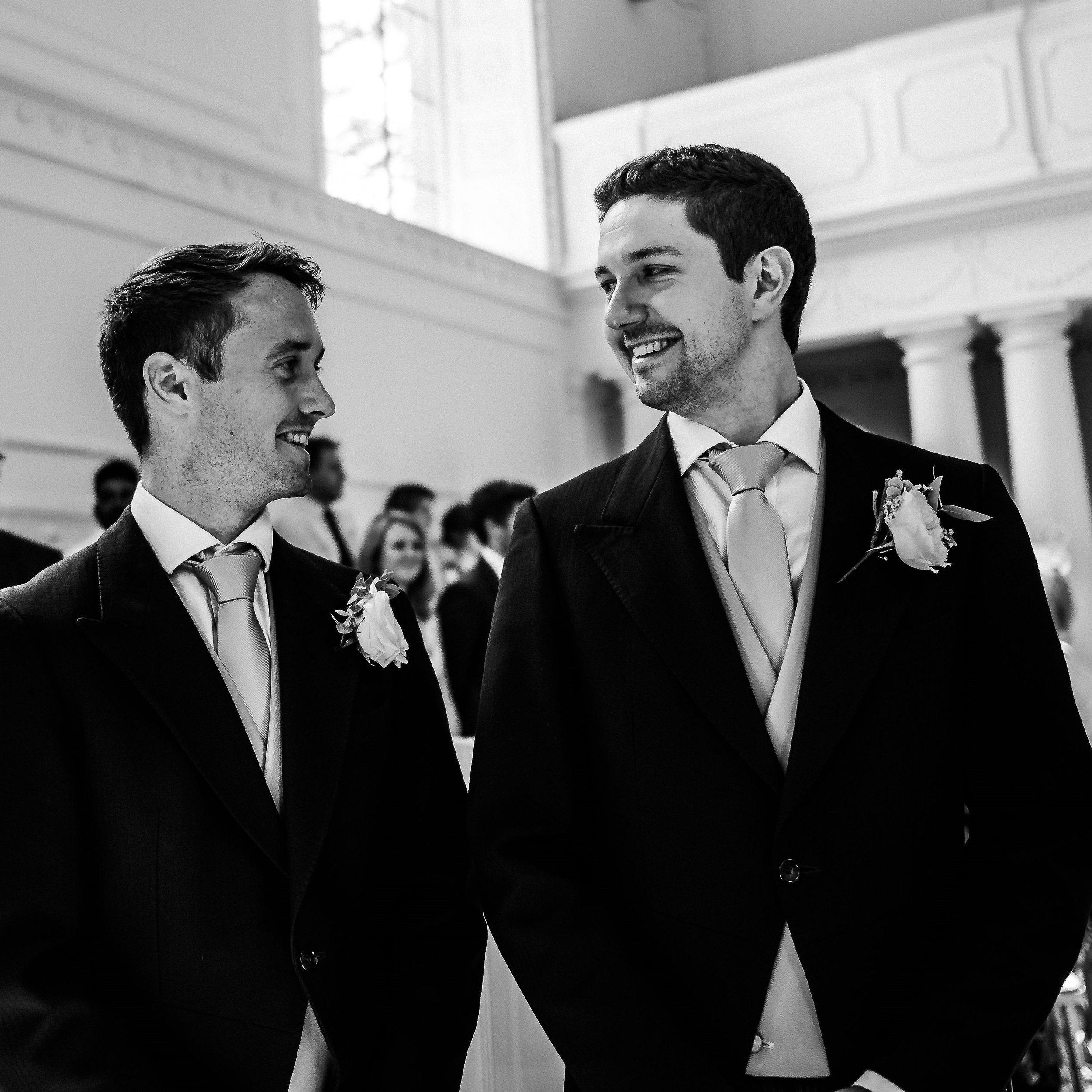 groom best man.jpg