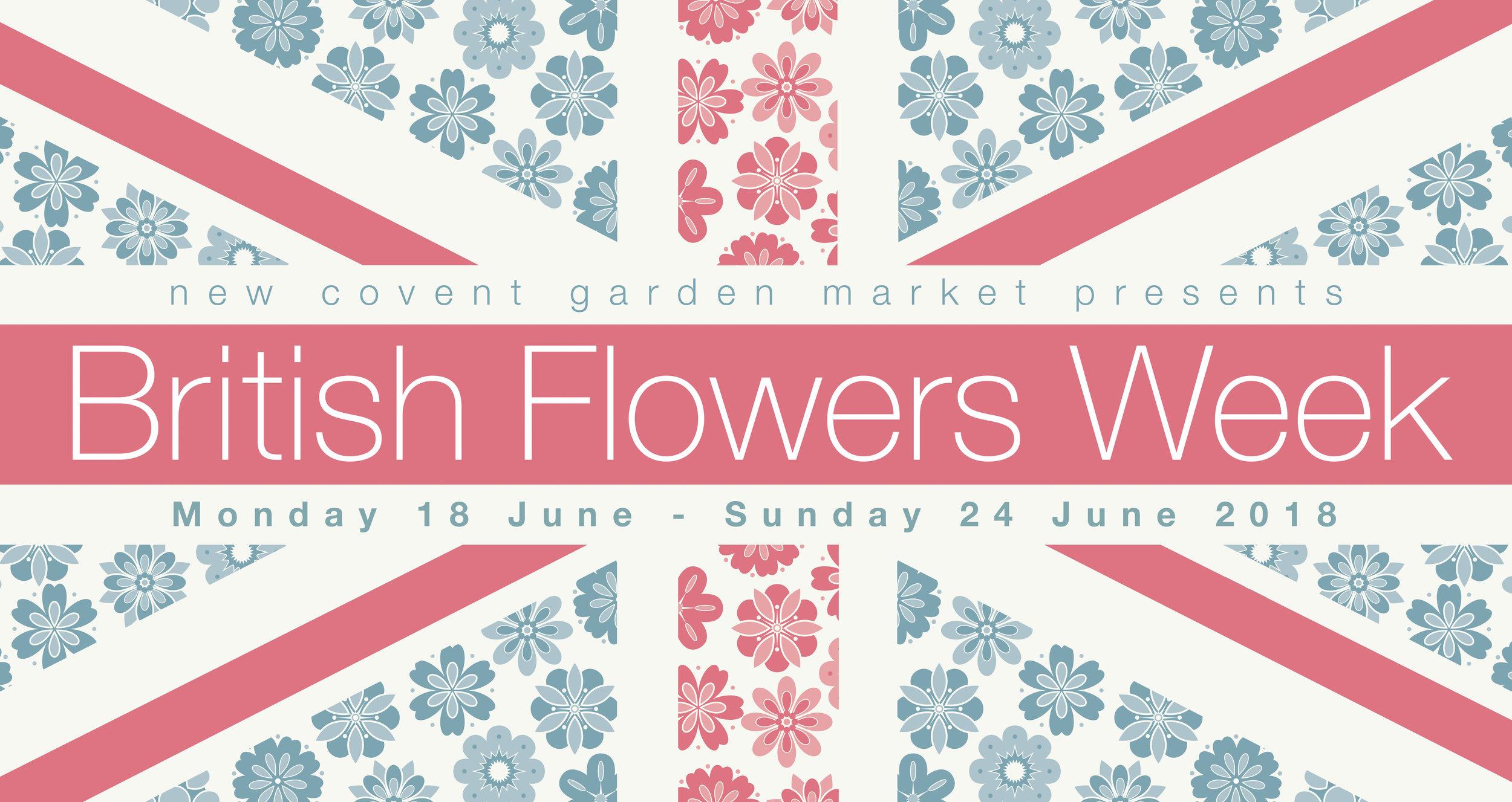 British+Flowers+Week+2018+logo.jpg