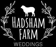 Hadsham farm.jpg