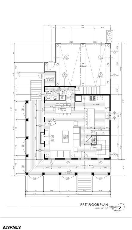 2629WestBlueprint1.jpg