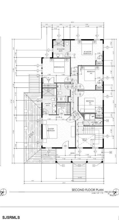 2629WestBlueprint2.jpg