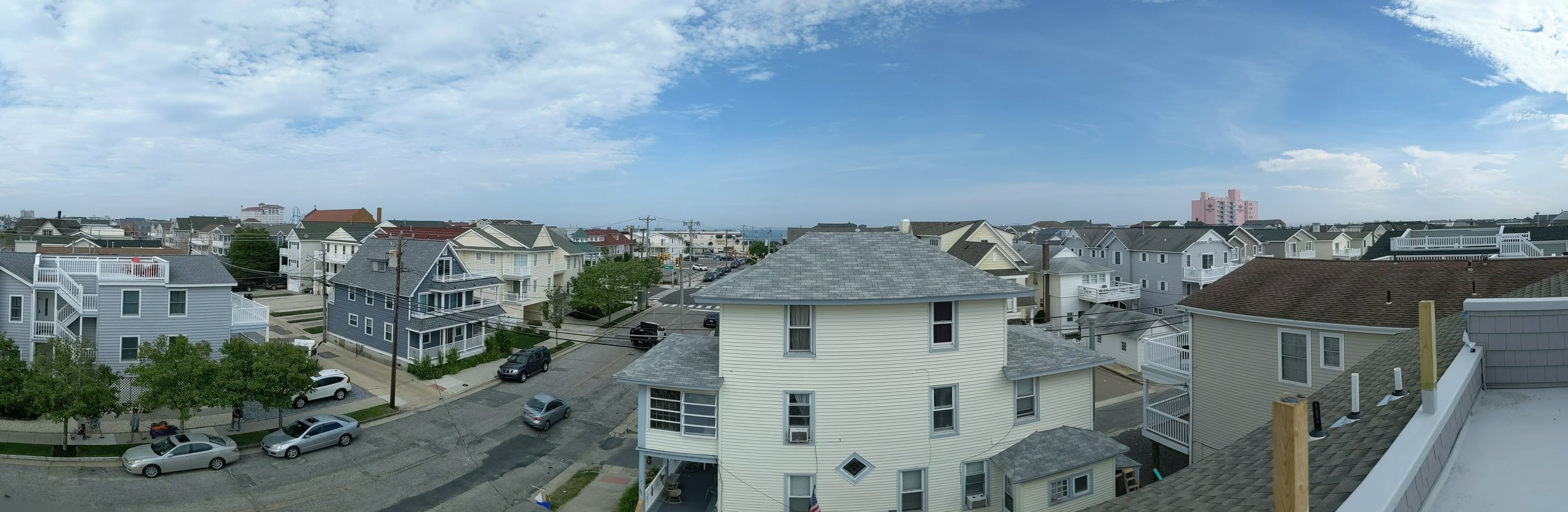 1401 Central Rooftop Panorama.jpg