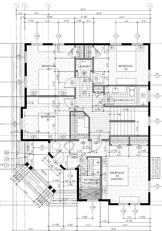1401 Central 2nd Floor Plan.jpg