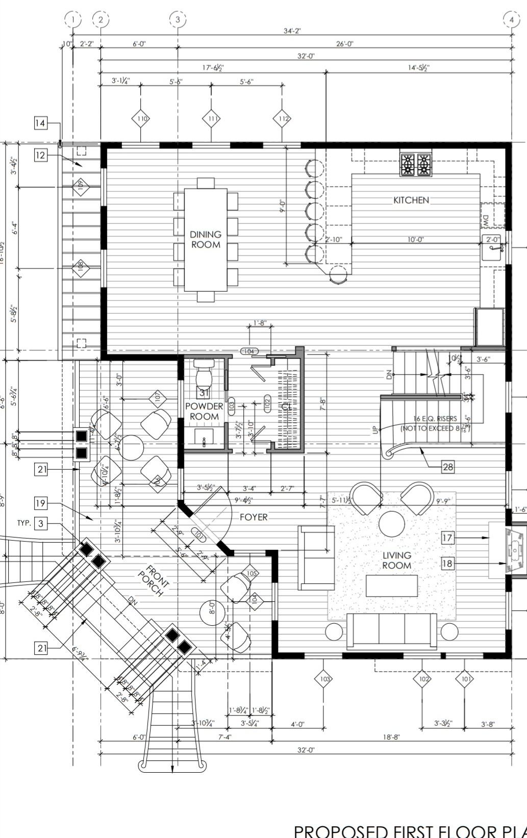 1401 Central 1st Floor Plan.jpg
