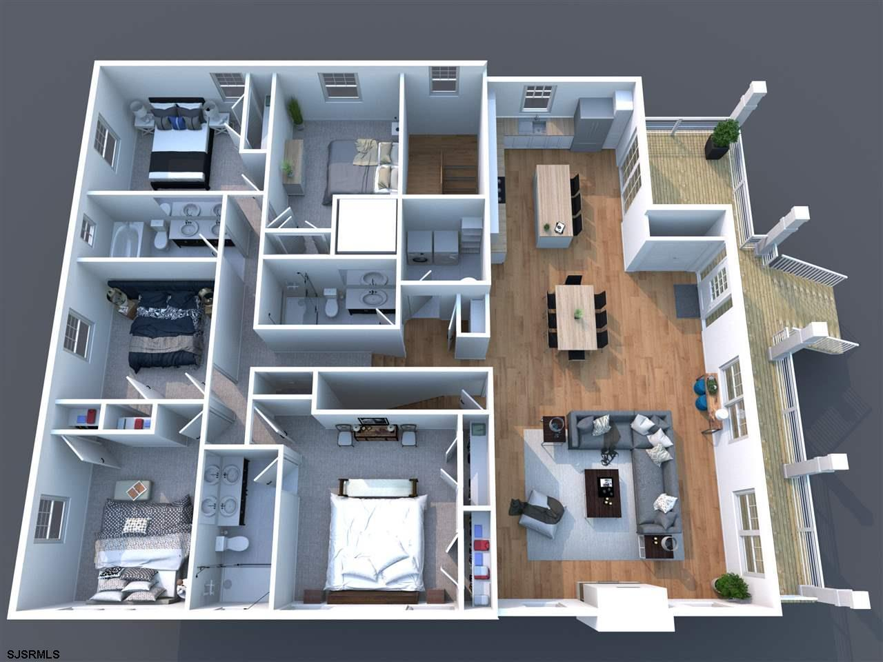 2121 Simpson 1st Floor Rendering.jpeg