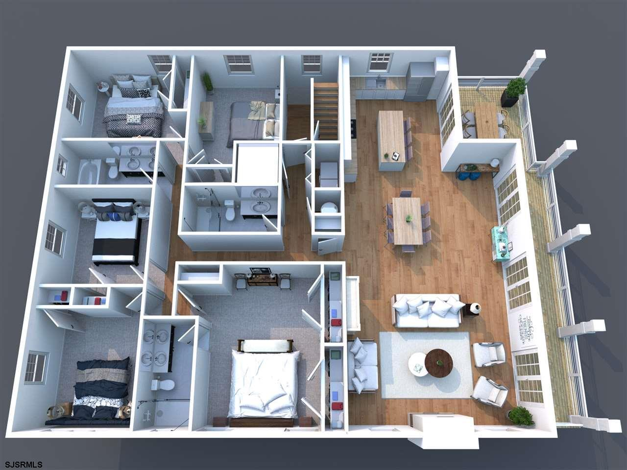 2121 Simpson 2nd Floor Rendering.jpeg