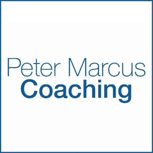 Peter Marcus Coaching