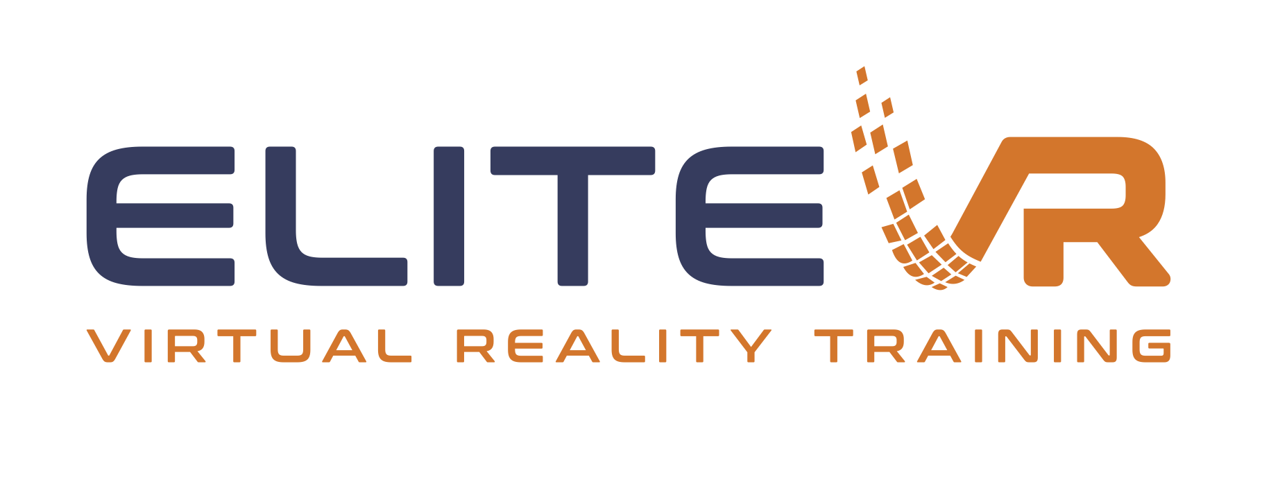 Elite VR Training