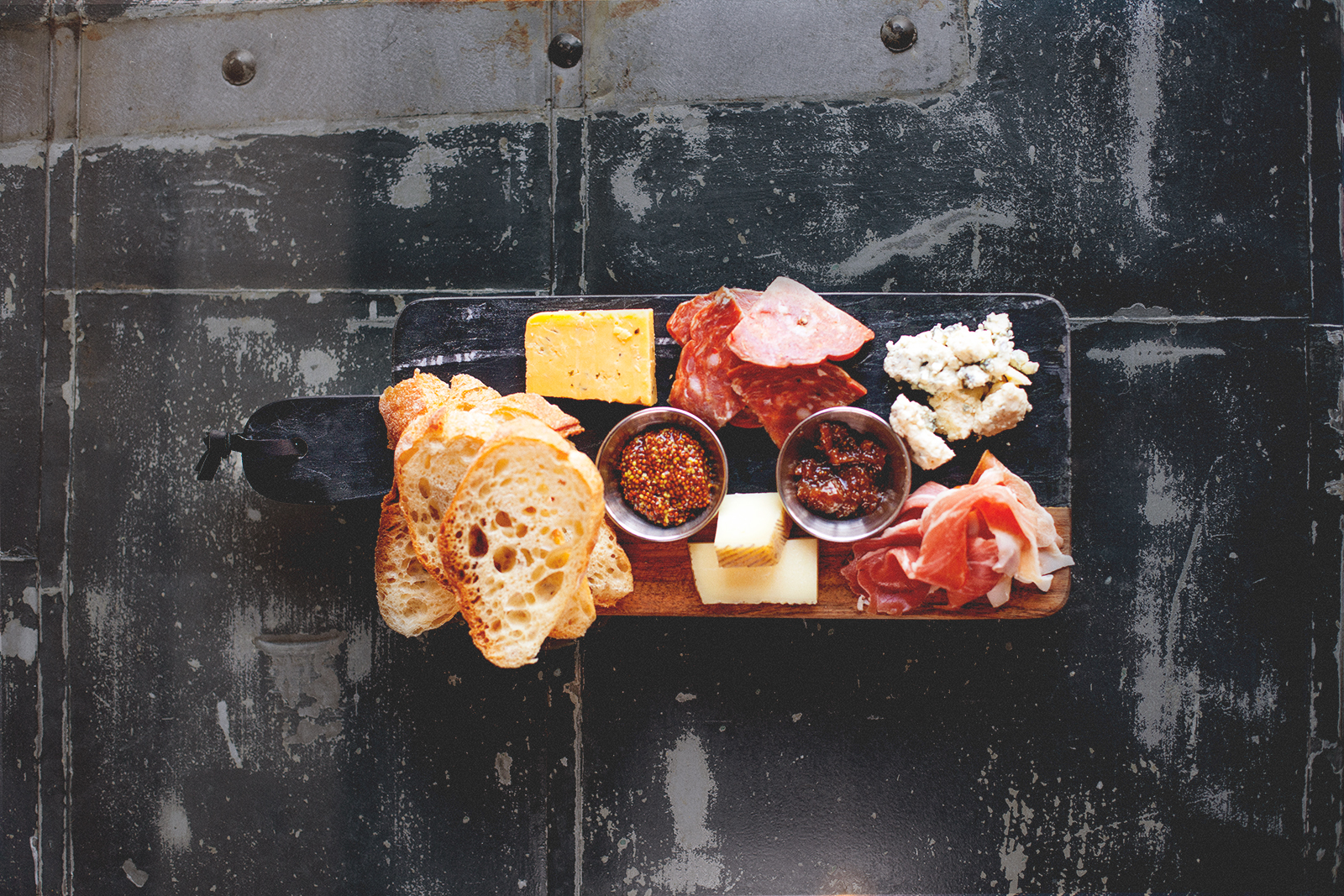 06_Revel Photography_Food_Meat Plate.jpg