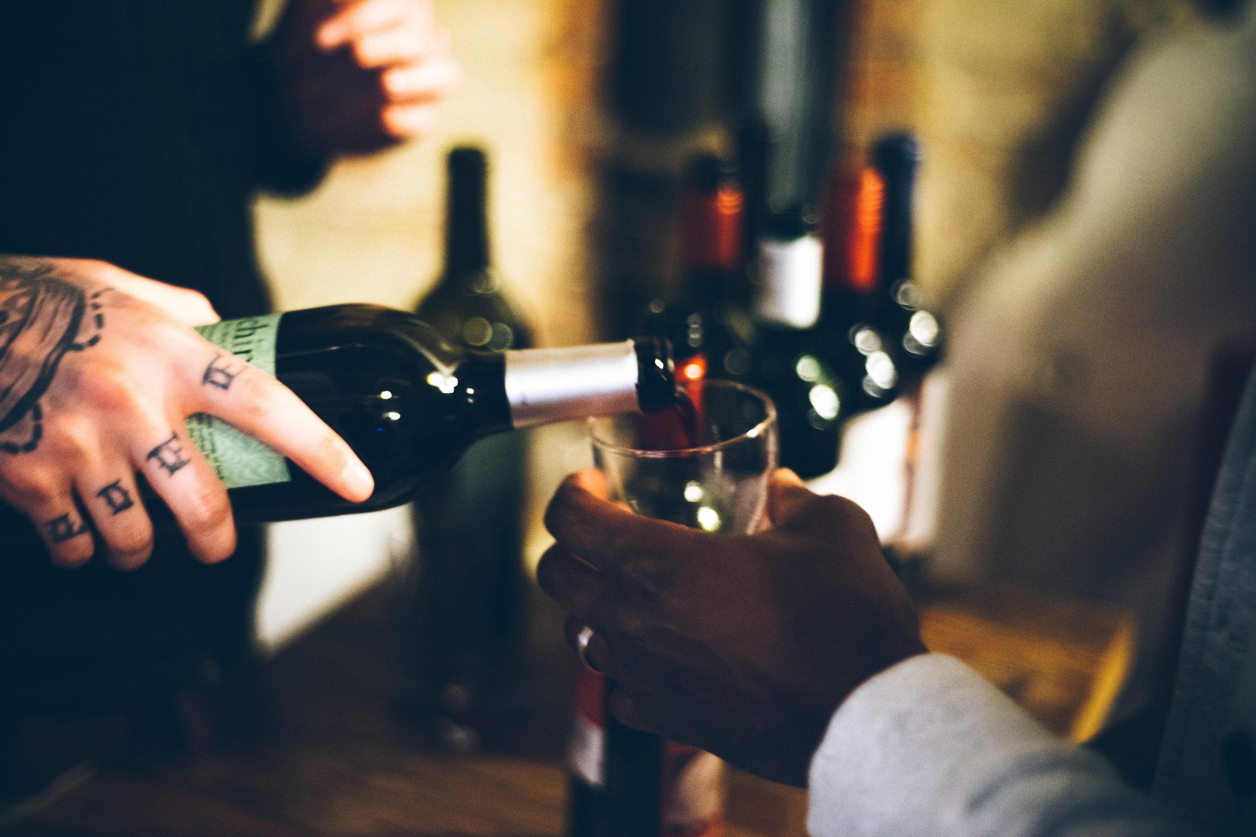 WineTasting-07148.jpg