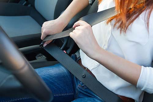 seat-belt-wearing.jpg