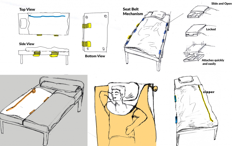 sketches-1024x683.png