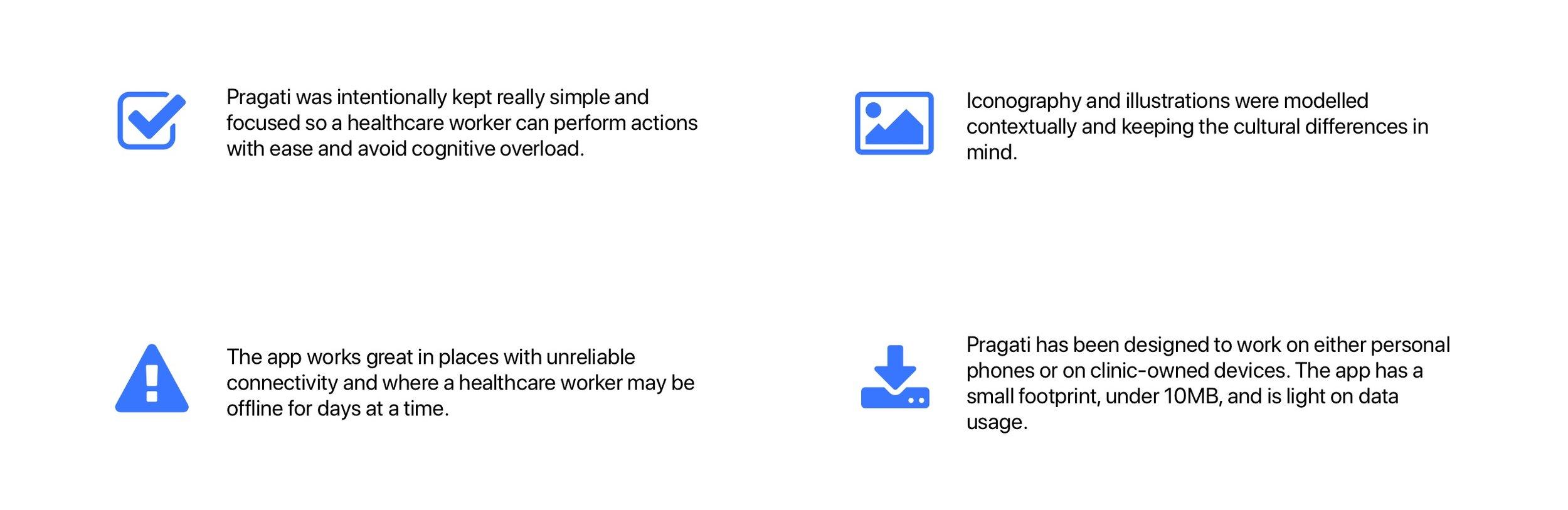 Design Decisions.jpg