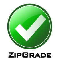 zipgrade.png