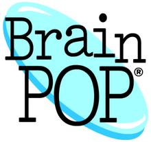 220px-BrainPop_-_logo_-_01.png