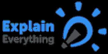 explain-everything-logo.png