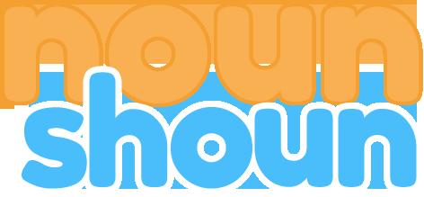 nounshoun_logo.png