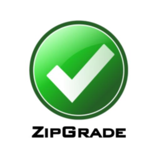 #2 ZipGrade