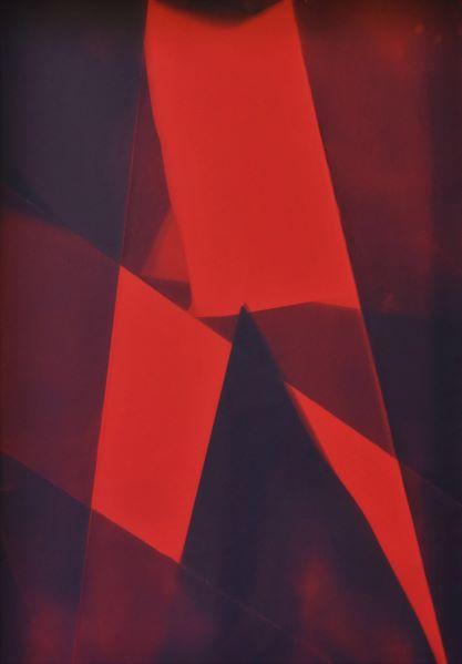 DSC_9093 (3)red A2 small.jpg