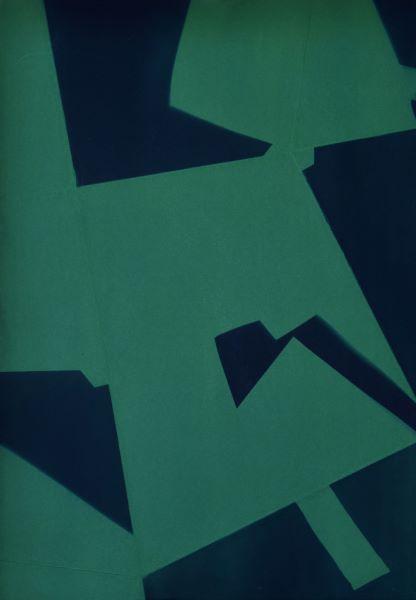 DSC_9095 (2)Green small A2.JPG