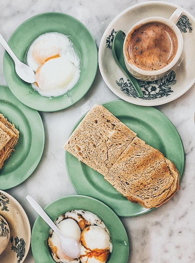 kaya-toast-6.jpg