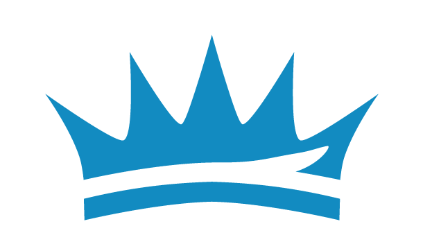 DK_CrownFlat_Blue+WhiteOutline_web3.png