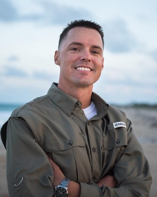 JEREMY KING - Jeremy is a Florida native, an avid angler, hunter and family man. He has been a part of the Detailing community for more than 10 years. His passion for Detailing began when his Mother and Father gifted him an open trailer to entertain his entrepreneurial spirit in 2008 when Jeremy began Detail Kingz Mobile Detailing.In 2017 Detail Kingz grew to acquire a shop location next to Vero Beach Airport to expand specialized Shop Detailing to our local community. With the support of family, friends and a growing loyal customer base Detail Kingz has continued to expand.Detail Kingz, LLC provides visibly improved quality detailing services by correcting, protecting, and restoring customer's vehicles from the Florida elements and retaining the maximum benefit of carefully selected detailing product for quality that lasts.